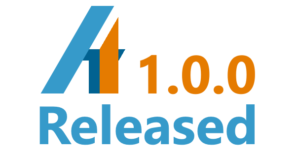 Atata 1.0.0 is Released
