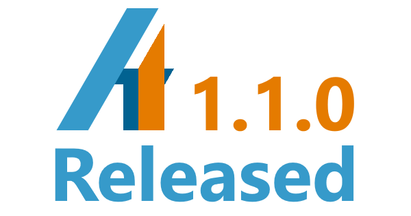 Atata 1.1.0 is Released
