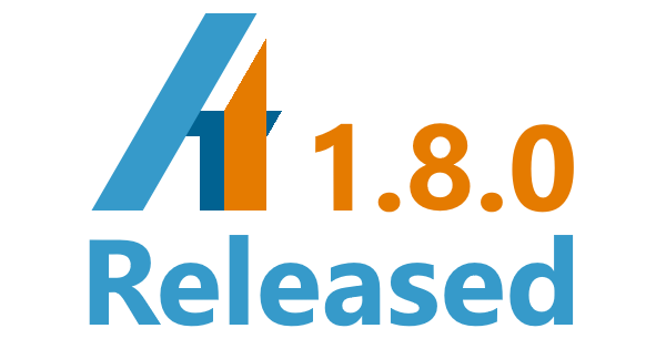 Atata 1.8.0 is Released